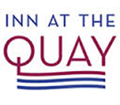 Inn At The Quary