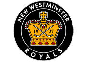 New Westminster Minor Hockey Association